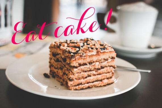 eat-cake-570x380