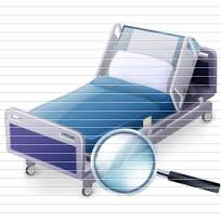 bed search